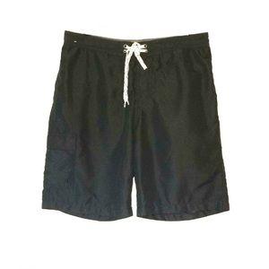 Merona board shorts